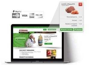 e-commerce-pesaro