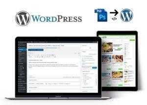 worldpress ancona