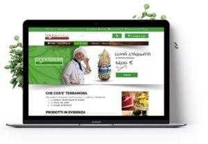 e-commerce-ancona