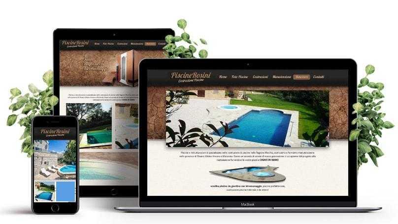 web designerweb designer
