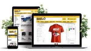 siti-intenet-personalizzati