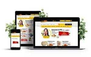 e-commerce mondolfo