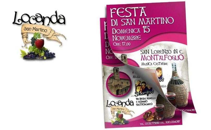 grafica san lorenzo in campo