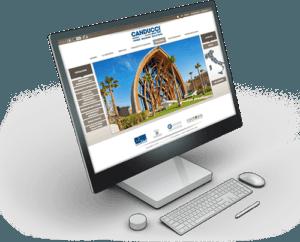 realizzazione web pesaro