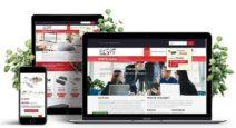 realizzazione e-commerce pesaro