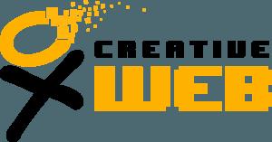 realizzazione siti web pesaro