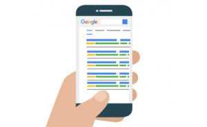 pubblicità-google-Pesaro