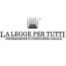 realizzato-sito-web-laleggepertutti
