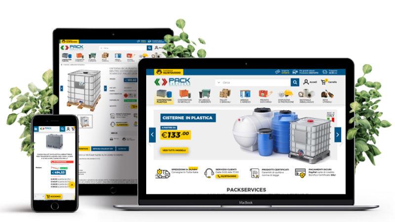 ecommerce-packservice