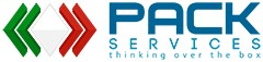 packservices-ecommerce-readypro